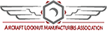 Aircraft Locknut Manufacturers Association